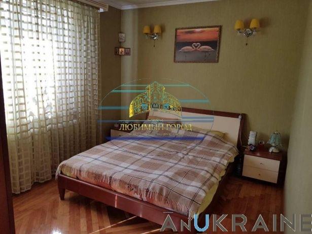 продажа дома номер H-99200 в Малиновском районе, фото номер 5